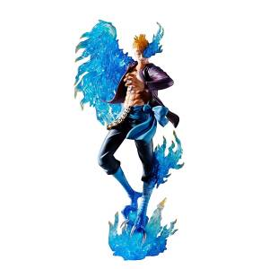 One Piece MAS - Phoenix Marco Reprint Ver. [Portrait Of Pirates]