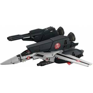 Macross: Do You Remember Love? - VF-1 Super / Strike Fighter Valkyrie [PLAMAX MF-37]