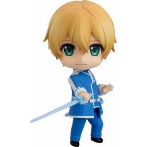 Sword Art Online - Nin-Nin-Game Com - All Japan Import Video
