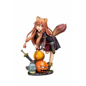 The Rising of the Shield Hero - Raphtalia Childhood ver. [PULCHRA]
