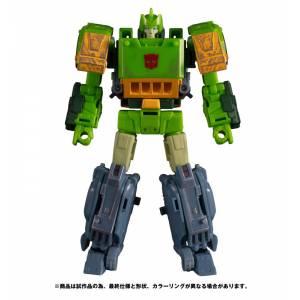 Transformers SIEGE SG-32 Autobot Springer [Takara Tomy]