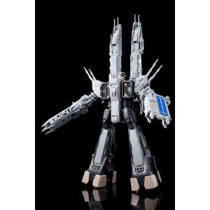 Macross: Do You Remember Love? - 1/3000 Kanzen Henkei SDF-1 [Arcadia] [Used]