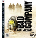 Battlefield - Bad Company [PS3]