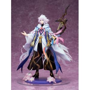Fate/Grand Order - Caster Merlin Limited Edition [Alter]