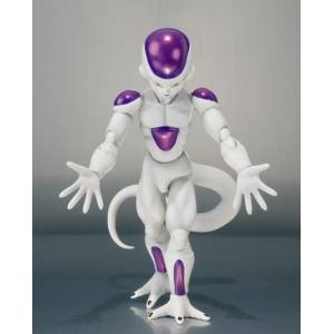 Dragon Ball Kai - Frieza / Freezer Final Form [SH Figuarts]