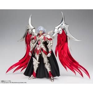 Saint Seiya Myth Cloth EX - Ares SAINTIA SHO [Bandai]