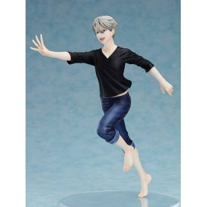Yuri on Ice Victor Nikiforov [Good Smile Company]