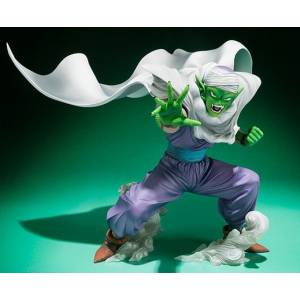Dragon Ball Z - Piccolo (Edition Limitée) [Figuarts ZERO]
