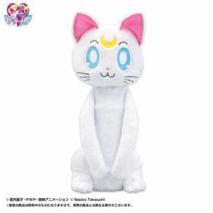Pretty Soldier Sailor Moon Pet Bottle Holder - Artemis [Goods]