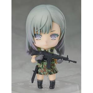 LittleArmory Ena Toyosaki [Nendoroid 1052]