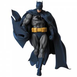 BATMAN HUSH [Mafex No.105]