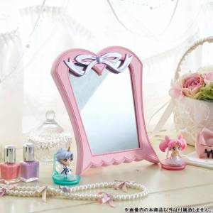 Pretty Soldier Sailor Moon 1/1 Dream Mirror Limited Edition [Goods]