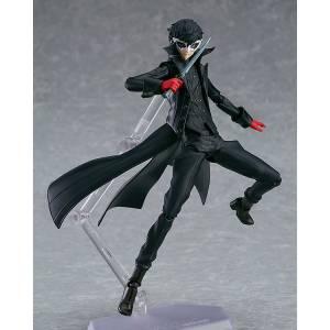 Persona 5 - Joker Reissue [Figma 363]