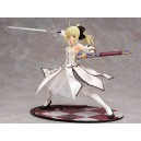 Fate/Stay Night - Saber Lily Golden Caliburn (Limited Edition) [Good Smile] [Used]
