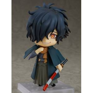 Fate/Grand Order - Assassin / Okada Izoi [Nendoroid 1165]