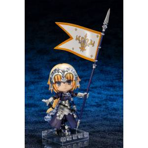 Fate/Grand Order - Ruler / Jeanne d'Arc [Cu-poche]