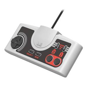 Turbo Pad for PC Engine Mini [Konami / Hori - Brand new]