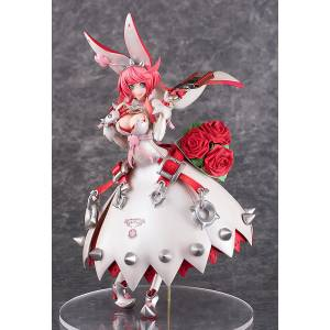 GUILTY GEAR Xrd -SIGN- Elphelt Valentine Reissue [Aquamarine]