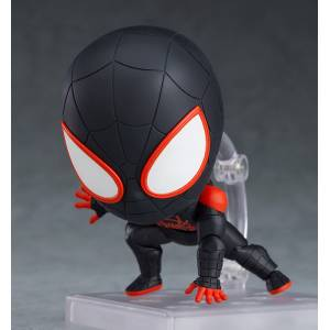 Spider-Man: Into the Spider-Verse - Miles Morales Spider-Verse Edition Standard Ver. [Nendoroid 1180]